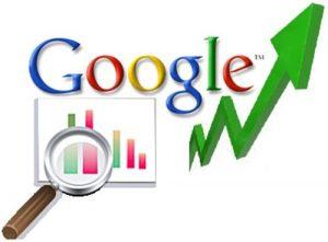 publicidad-con-google-adwords