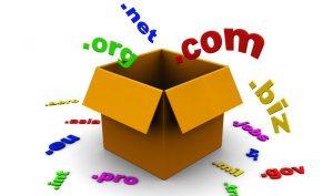 registro-dominios-web
